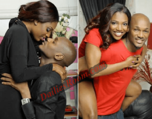 2Face Idibia Celebrates 4th Wedding Anniversary with a Remix of African Queen