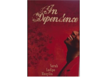 Download InDependence Novel by Sarah.L.M - JAMB Use Of English Novel Download