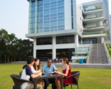 Hong Kong University of Science and Technology Admission for Vsitiing-Students