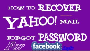 How to Set Up Facebook Account Text Messages for Android