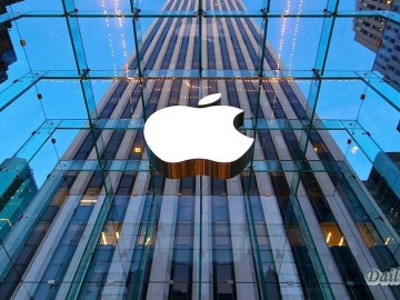 Apple 2017 WWDC Scholarship Application   Application Eligibility Requirements