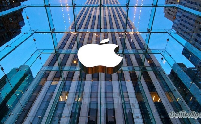 Apple 2017 WWDC Scholarship Application | Application Eligibility Requirements