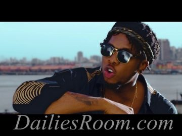2017 Glo Mega Music Nationwide Tour; Runtown to Perform in 27 Nigerian Cities | See Locations, dates/venue