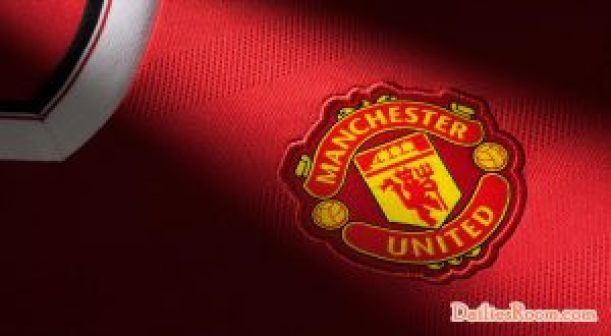 EPL - Manchester United Wins Middlesbrough; makes Move to 5th Position