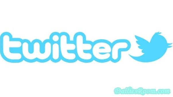 How to Update Email Address easily on your Twitter Account via twitter for android/iOS | confirming your email Address