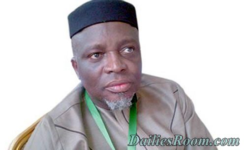 On JAMB Issues: ASUU ask JAMB Registrar Prof Ishaq Oloyede to Voluntarily Resign