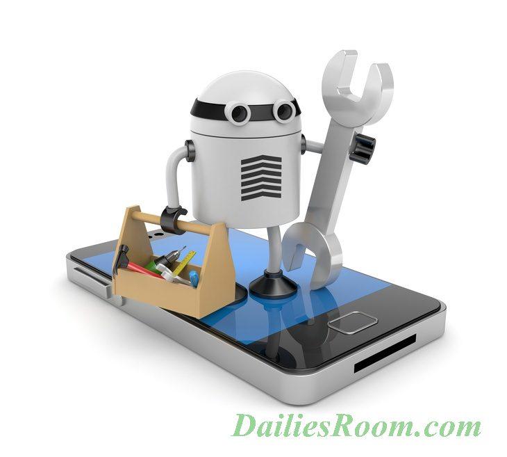 Download Mobile Phone Repair App free | Android phone repairing techniques