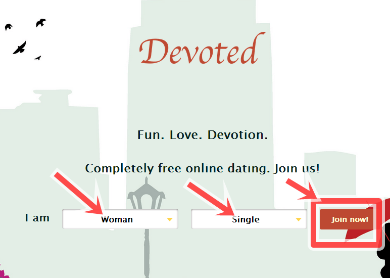 Cincinnati dating services