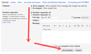 How to Undo Sent Gmail Message In PC | unsend Messages in Gmail