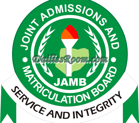 How To Successfully Upload NECO Awaiting Results on JAMB Website
