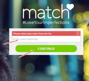 uk.match.com