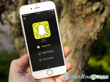 How to Easily Change Snapchat Account Username - www.snapchat.com