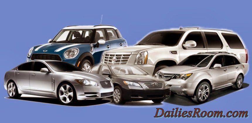 Car Selling Websites >> Top 5 Best Online Car Selling Websites In Nigeria Internet