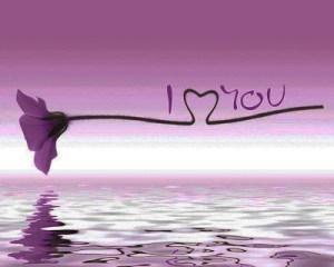 Best Facebook Message Status: FB Love Quotes, FB Emotional quotes