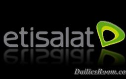 How to Chat on Facebook Using Etisalat Free Mode | 0.Freebasics.com