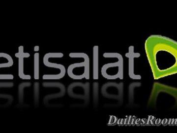 How to Chat on Facebook Using Etisalat Free Mode | 0.Freebasics.com