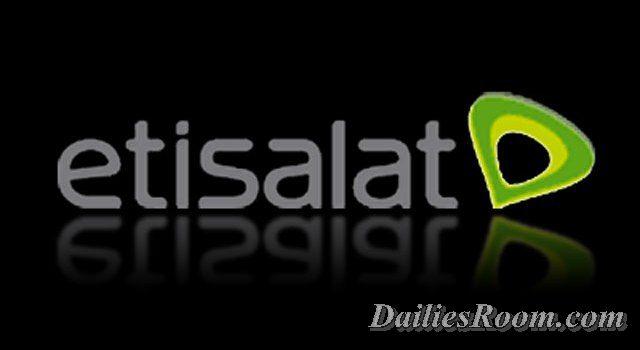 How to Chat on Facebook Using Etisalat Free Mode   0.Freebasics.com