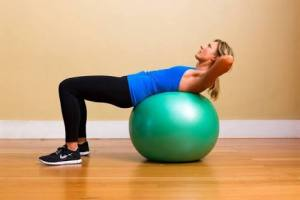 Natural ways to Quickly Burn Belly Fats | Weight Management Processes