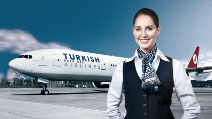 Apply for www.turkishairlines.com jobs | Turkish Airline Job Employments
