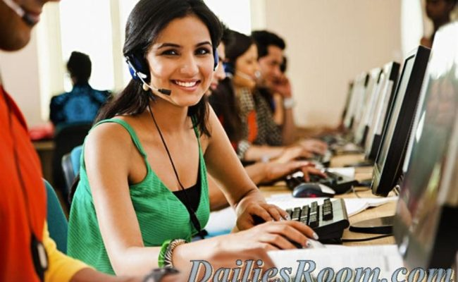What is Customer Service? Customer Service Agents Job Description