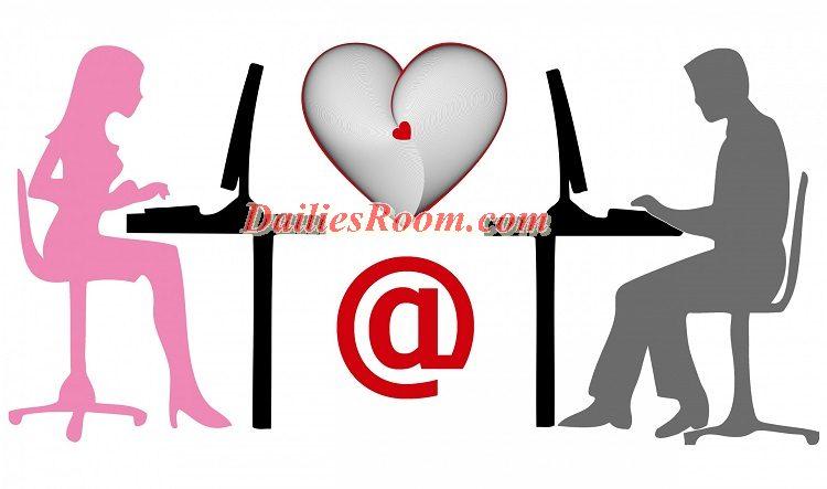List of Free Online Dating Sites | Find true Love Online | Best Dating Sites