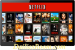 Netflix Login | Netflix Account free Registration | Netflix App Download