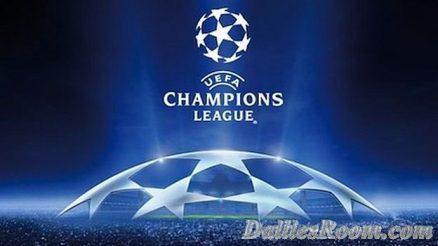 {European Cup} UEFA Champions League Winners Since 1955 till Date