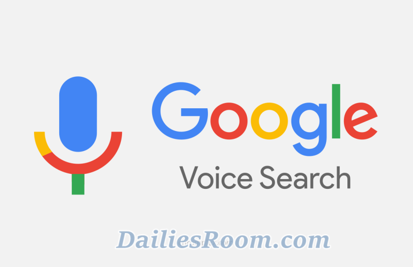 """How to Enable Google Voice Search on Android Device 