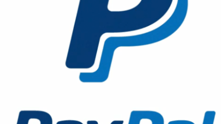 How to Add Money To PayPal Balance With Credit Card