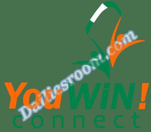 YouWin Registration Portal 2018 - Login youwin portal youwinconnect.org.ng