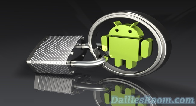 Top 5 Best Android Security Tips | Secure your Android Device