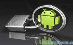 Top 5 Best Android Security Tips   Secure your Android Device