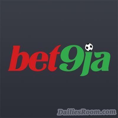 www.bet9ja Online SignUp   Create Bet9ja Account Free   Bet9ja Login