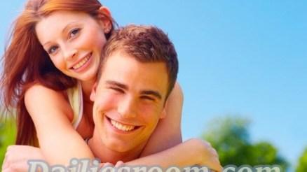 Register for Free Dating America Site - www.freedatingamerica.com