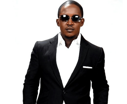 M.I - Net Worth Of Nigerian Rappers - Top 10 Richest Rappers Net Worth in Ng