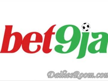 www.web.bet9ja.com - How to Easily Check Bet9ja Betslip Online