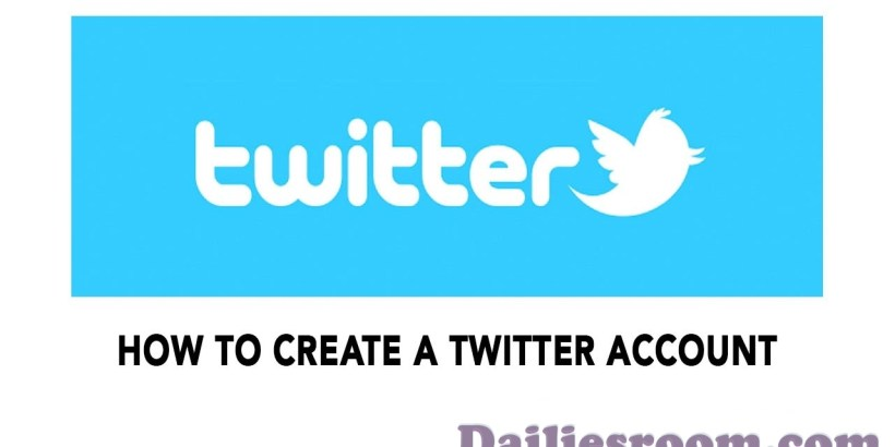 Create a Free Twitter Account - Twitter Account Login | www.twitter.com