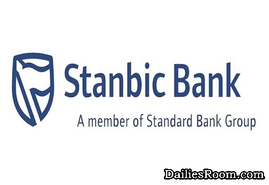 Apply for Stanbic IBTC Bank Jobs 2017 - Client Communication Officer
