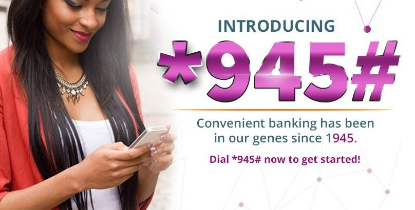 *945# - WEMA Bank Quick Codes for Transactions - Transfers, Buy Airtime