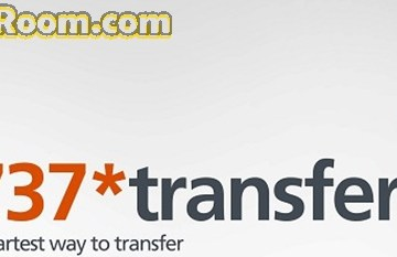 *737# GTBank Transfer Code, Recharge and Account balance Code
