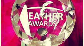 Feather Awards 2017 Winners Full List