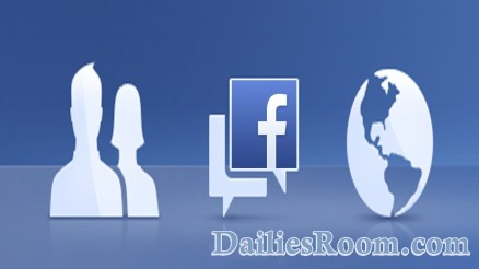 Simple Steps to Clear/Delete Facebook Conversation Using PC