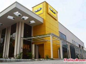 Apply for MTN Nigeria Job Recruitment - Pricing Analyst