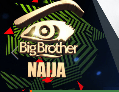 Big Brother Naija Audition Requirement