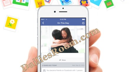 How to Deactivate Facebook Messenger Account Temporary Only