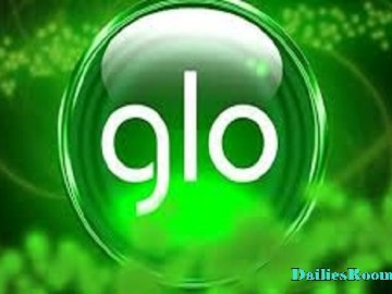Job Vacancy at Glo Telecoms | Globacom Job Recruitment | How to Apply