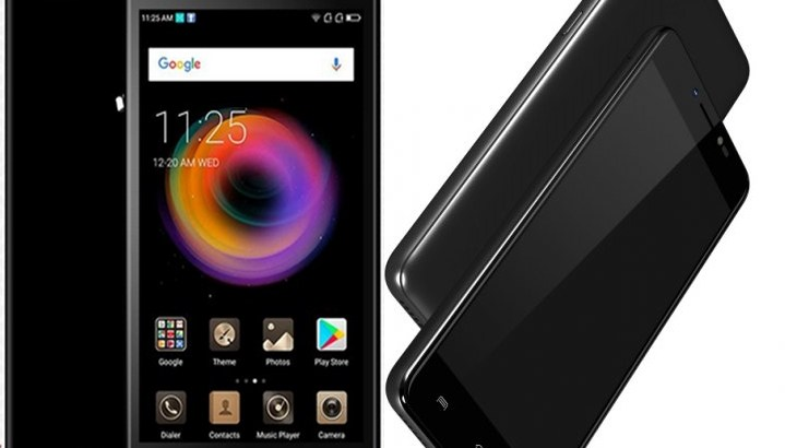 Micromax Bharat 5 Plus Price in USA, India, Nigeria With Full Review