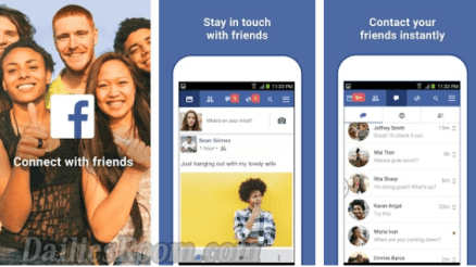 How To Login Facebook Lite Account   Sign In - Download FB Lite Mobile App