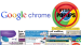 How to Block Google Chrome Pop-ups {Android and PC Guide}
