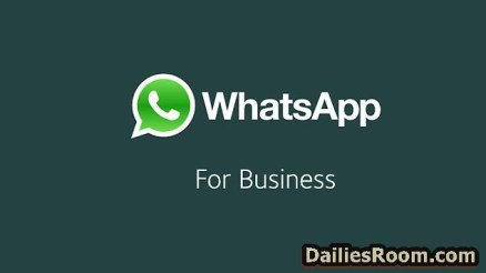 Whatsapp for Business Free Download | Install Whatsapp Business App